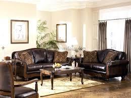 antique living room furniture sets. Vintage Living Room Furniture For Sale Vogue Sets Intended Antique D
