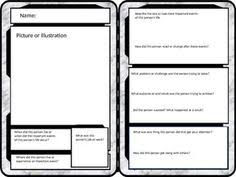 free trading card template printable trading card template click here trading_card download