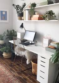 cozy home office. Modren Home For The Home  Pinterest Master Bedroom Desks And Bedrooms In Cozy Home Office O