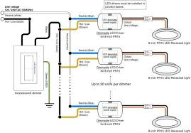 wiring diagram further multiple recessed lights also wiring halo recessed light installation instructions centralroots comfurther multiple lights also trusted di schematic recessed lighting wiring