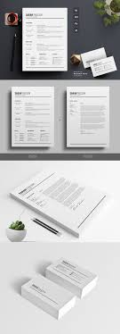 Resume Template Ai Job Resume Templates Word In Awesome Clean Cv Template Outline Of 96