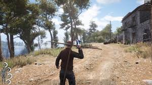 Scum Beginners Guide Player Creation Hud Staying Alive Tips