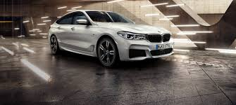 new car releases for 2015 in australiaBMW Group Australia