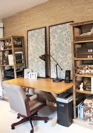 office cork boards. Office Makeover New Custom Bulletin Boards Pepper Design Blog Inside Remodel 17 Cork