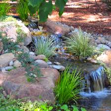 Small Picture Garden Design Garden Design with Water Features on Pinterest