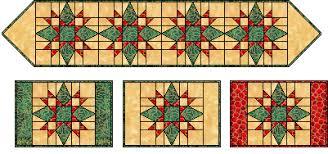 table runner quilt patterns. table runner quilt patterns