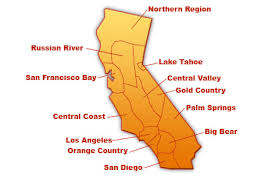 rent a vacation home in los angeles california. california vacation rentals rent a home in los angeles