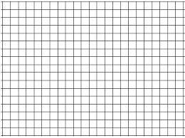 graph sheet 10 pack of large sheet format 1 graph paper 36 x
