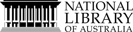 Image result for National Library of Australia