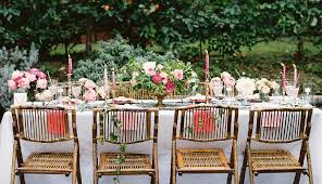 garden parties.  Garden Garden Party Ideas And Parties R