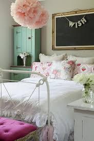 vintage bedroom tumblr. Simple Bedroom Girly Vintage Bedroom To Vintage Bedroom Tumblr A