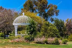 south coast botanic garden in beautiful palos verdes peninsula california photo by