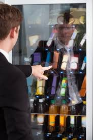 Vending Machine Troubleshooting Awesome What Are The Most Common Vending Machine Issues