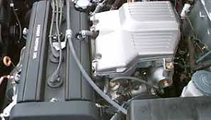 nissan 720 ignition coil location wiring diagram for car engine 1985 300zx wiring diagram as well pcv valve egr valve locations 58350 as well 96 nissan