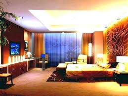 overhead bedroom lighting. Mood Lighting For Bedroom Living Room Lights  Marvelous Overhead Amazing Overhead Bedroom Lighting O