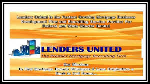 10 Simple Ways To Generate Mortgage Leads Lenders United The