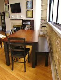 rustic elements furniture. rustic table and furniture collection elements