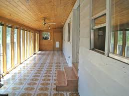 Bathroom Remodel Supplies Mesmerizing Manufactured Home Remodel Mobile Home Addition Plans Image Detail