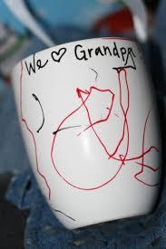 Mens Gifts For Him Grandpa Unusual Grandfather Grandad Christmas Grandad Christmas Gifts