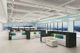New office designs Open Office New Office Designs For Productivity And Wellness Todays Systems Corporation Above The Law New Office Designs For Productivity And Wellness Todays Systems