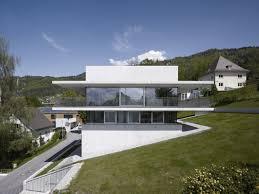 metal building house plans 5 bedroom homes zone amazing floor for