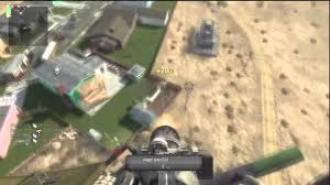 Call of Duty Black Ops Multiplayer ...