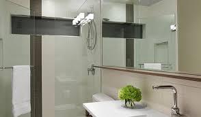 Bathroom Vanity Lighting Ideas bathroom bathroom vanity light fixtures bathrooms 5655 by xevi.us