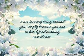 Good Morning Darling Quotes Best Of Good Morning Darling Quotes Android Pictures New HD Quotes