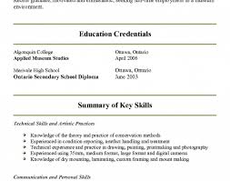 resume : Awesome And Beautiful Resume Me 3 What To Include In Skills  Beautiful Resume Skills List Download Resume Me Mesmerize Resume Skills List  Reddit ...