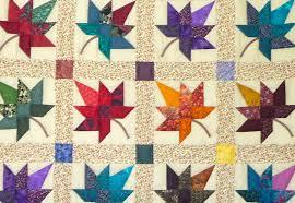 Amish Quilt Close up Amish Quilts - home decoration trans & Amish Quilt Close up Amish Quilts Adamdwight.com