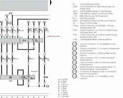 1988 bmw 635csi enghine fuse box diagram wiring diagram online linode lon clara rgwm co uk z3 fuse diagram 1988 bmw 635csi enghine fuse box diagram