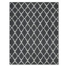 sheen 6x9 outdoor rugs gate indoor outdoor rug black 6x9 indoor outdoor area rugs