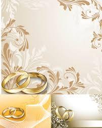 Free Wedding Background Free Wedding Background Clipart