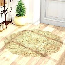oval jute rug uk large stencil stars home and living blog interior hand woven natural
