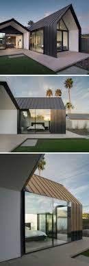 67 best ARCHITECTURE - JMA.IT RESEARCH images on Pinterest ...