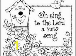 Sunday School Coloring Pages Toddlers 168 Best Sunday School