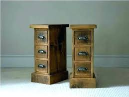 small glass nightstand bedrooms for in long beach four nightstands bedroom round astonishing black side
