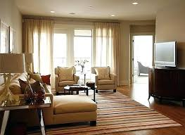 family room furniture layout. Media Room Furniture Layout Design Hilltop Contemporary Family A Setup Ideas