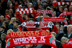 Leicester have also lost all three of league encounters against liverpool with rodgers in charge. Liverpool Vs Leicester City Predictions Betting Tips And Match Preview