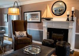 round table napa for a transitional living room with a glass coffee table and country estate