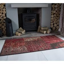 practical fireproof rugs fireplace uk fiberglass