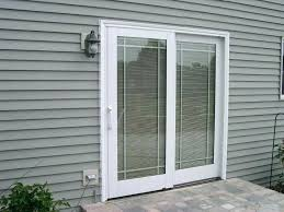 replace storm door glass insert replacement screen insert for storm door medium size of storm door