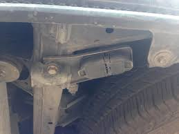 trailer wiring where is the harness hookup? toyota 4runner 2000 4runner stereo install at 4runner What Size Factory Wire Harness