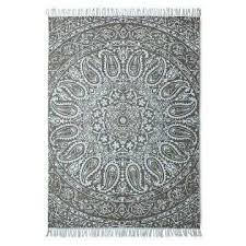 5x7 area rugs target unique 5x7 room rugs tar