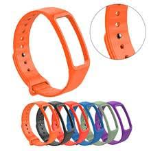 C1plus <b>Smart Bracelet</b> reviews – Online shopping and reviews for ...