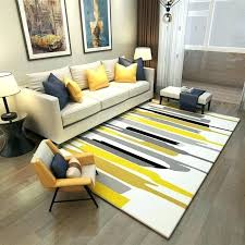 dining room rug on carpet rug on carpet decorating marvelous decoration abstract rugs for living room