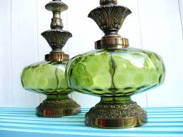 table lamps ikea shelf floor lamp home depot bedroom antique white for ceramic design gl