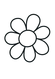 Colouring Page Flowers Coloring Pages Of Hearts And Flowers Hearts