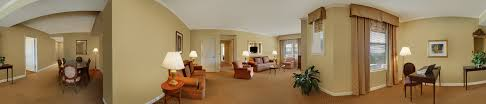 Las Vegas Hotels Suites 3 Bedroom Hotel Georgian Terrace Atlanta Ga 3 United States From Us