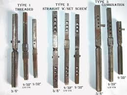 door spindles antique restoration hardware